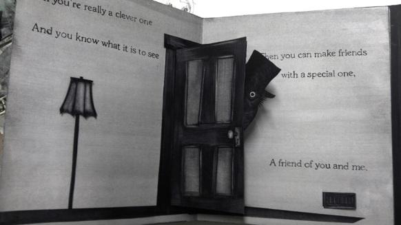 Il libro di Babadook